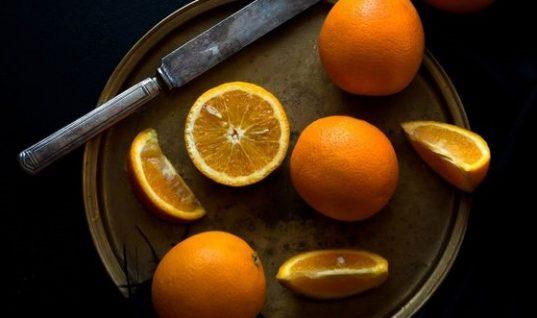 Δίαιτα με πορτοκάλι για πρωινό: Ακολουθήστε αυτό το διατροφικό πρόγραμμα για δύο εβδομάδες και χάστε έως και 7 κιλά!