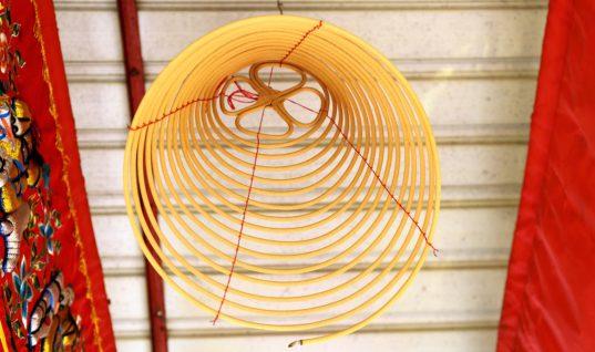 8 υπέροχοι τρόποι να διακοσμήσεις το μπαλκόνι σου και να διώξεις (για πάντα) τα κουνούπια!