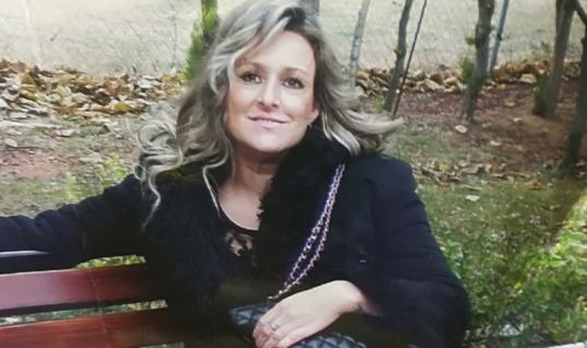 Μυστηριώδης θάνατος γυναίκας στην Ξάνθη! «Ήθελε να αγοράσει πιστόλι…» – Τι λένε οι γιοι και η φίλη της…