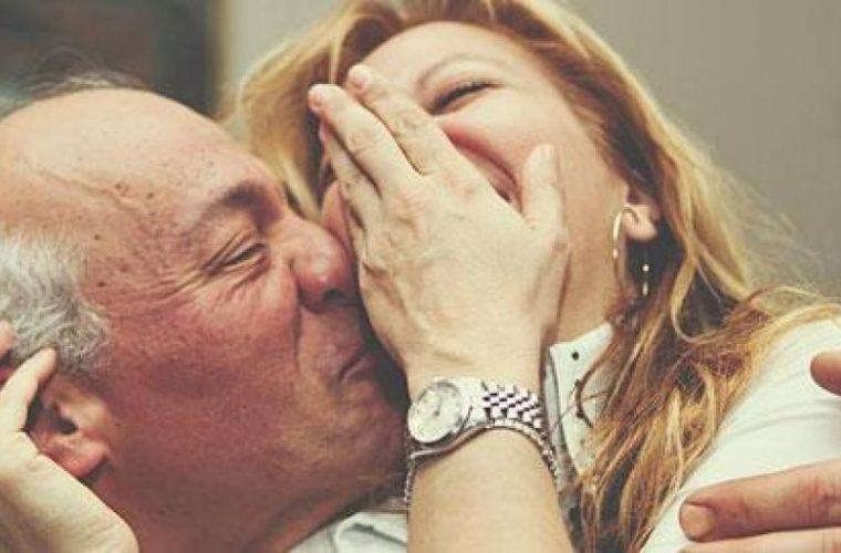 Έρευνα που εκπλήσσει. Στα πόσα χρόνια γάμου είναι πιο ευτυχισμένα τα ζευγάρια;