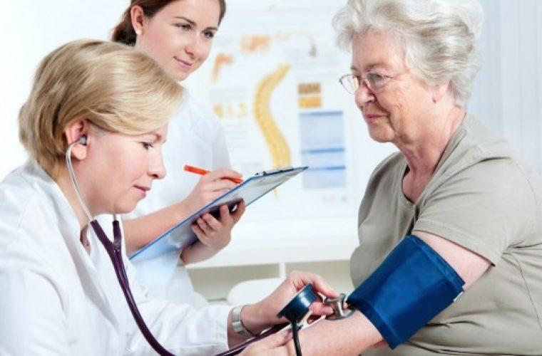 Εγγραφή σε οικογενειακό γιατρό του ΕΣΥ ηλεκτρονικά με κωδικούς Taxisnet