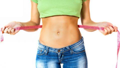 5 μυστικά για να μειώσεις το βάρος σου!