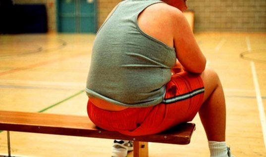 Γιατί… φρενάρει ο μεταβολισμός σας και δεν χάνετε κιλά;