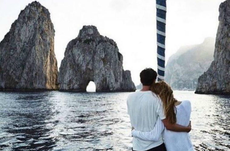 13 αλήθειες που πρέπει να ξέρεις για τις μακροχρόνιες σχέσεις!