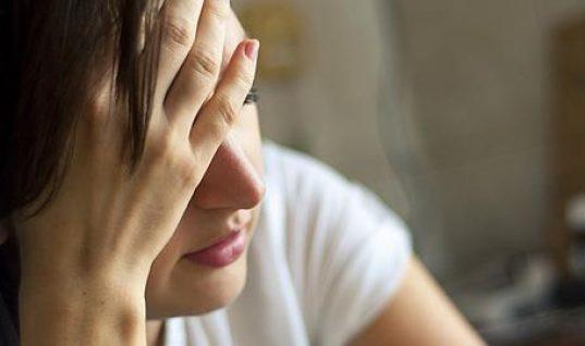 Σύνδρομο της χρόνιας κόπωσης: Τι να κάνετε όταν η κούραση επιμένει