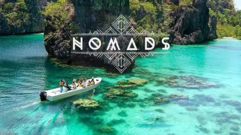 Ο αγαπημένος των κοριτσιών: Ο πρώτος διάσημος που κλείνει στο Nomads!