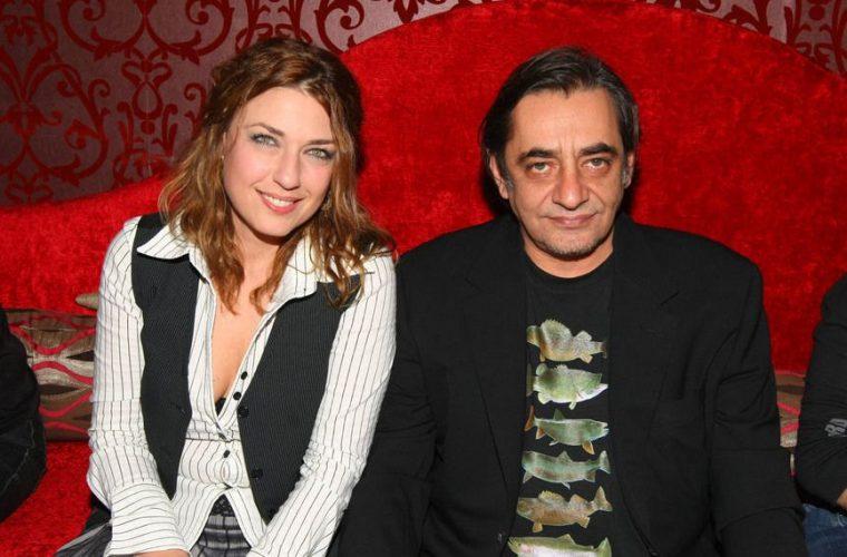 Πώς είναι σήμερα η Φαίη Κοκκινοπούλου -Το δυναμικό comeback της ηθοποιού!