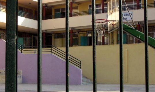 Ανείπωτη τραγωδία! Αυτοκτονία 14χρονου στα νότια προάστια – Κατήγγειλε bullying από τους συμμαθητές του