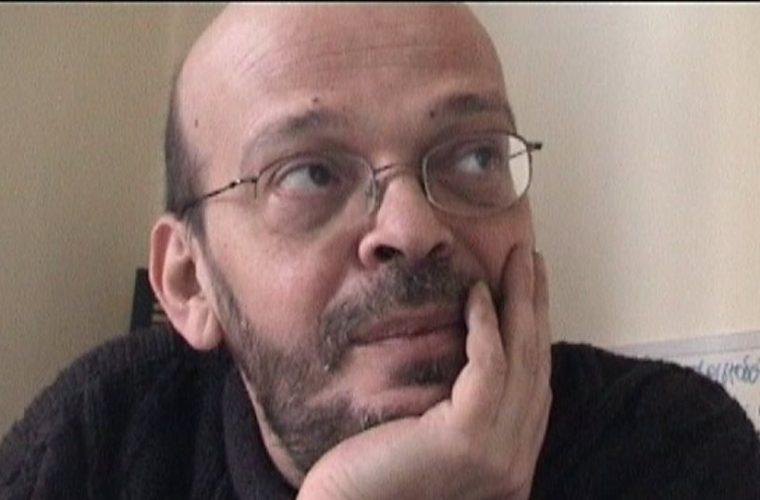 Νόσος των λεγεωνάριων: Η αναπνευστική λοίμωξη που οδήγησε στον θάνατο τον Μάνο Αντώναρο