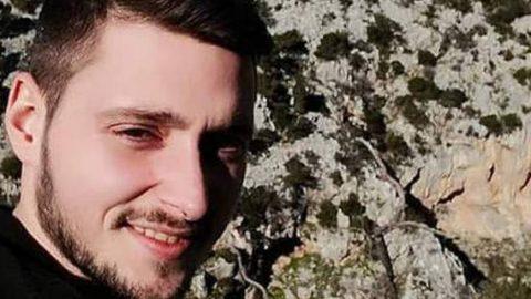 Εξελίξεις στην εξαφάνιση του 23χρονου στρατιώτη: Δύο ύποπτοι στο μικροσκόπιο των Αρχών