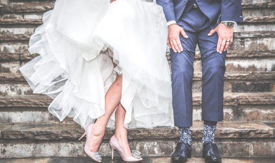 Ο κακός γάμος βλάπτει σοβαρά την υγεία!