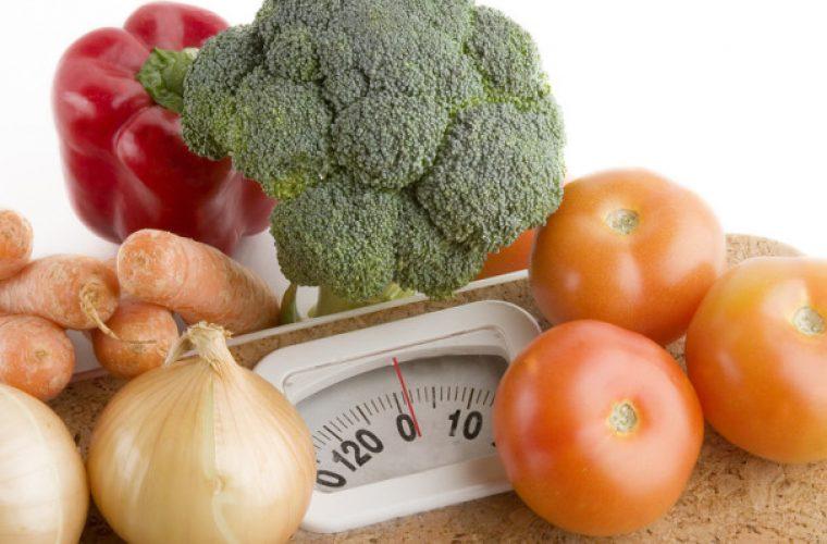 Τέσσερα λαχανικά που έχει αποδειχτεί ότι παχαίνουν!