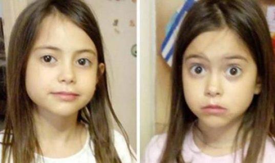 Ανείπωτη τραγωδία! Νεκρά τα δίδυμα κοριτσάκια, αγκαλιά με τον παππού και την γιαγιά τους στο Μάτι