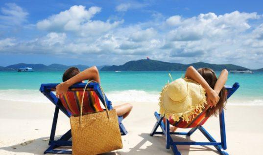 Έξι λόγοι που τα ζευγάρια χωρίζουν μετά τις διακοπές