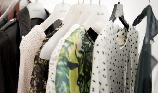 Τι πρέπει να βάλεις στην ντουλάπα για να μυρίζουν τέλεια τα ρούχα σου