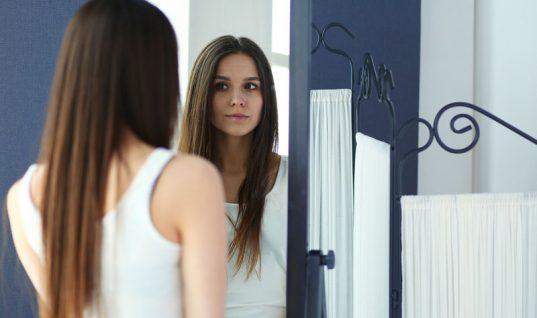 Τέσσερις αλλαγές που συμβαίνουν στο γυναικείο σώμα μετά τα 30