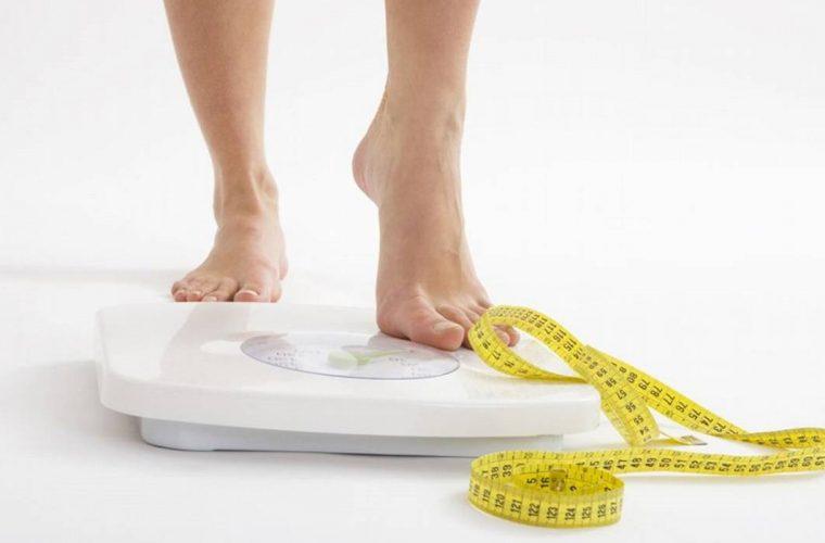Διαλειμματική νηστεία: Νέα μέθοδος για να κερδίζεις ενέργεια και να χάνεις εύκολα κιλά στη μέση ηλικία