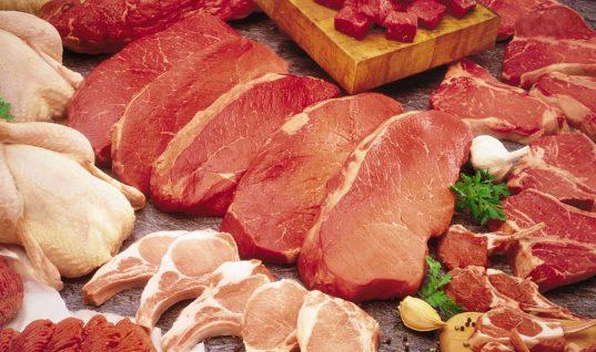Αυτό είναι το πιο καθαρό κρέας -Eχει τα λιγότερα λιπαρά και περισσότερες πρωτεΐνες