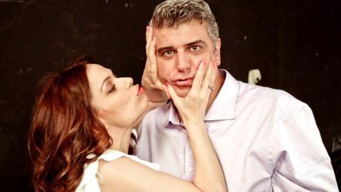 «Μουρμούρα» spoiler: Έτσι χωρίζουν Μαρίνα και Ηλίας – Τι θα συμβεί στη ζωή τους;
