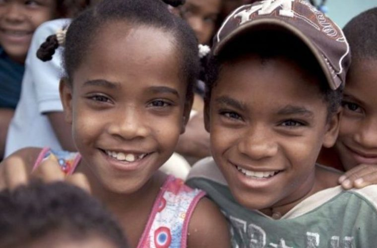 Το μυστήριο χωριό που τα κορίτσια μετατρέπονται σε αγόρια στην εφηβεία