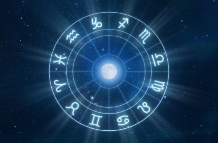 Τα 4 ζώδια που θα επηρεάσει κυρίως η νέα έκλειψη Ηλίου
