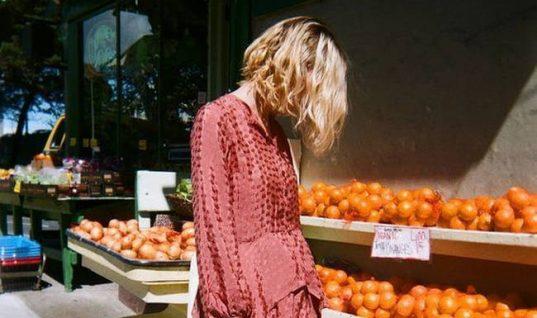 Ποια φρούτα αδυνατίζουν και ποια λαχανικά παχαίνουν