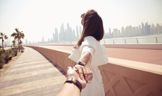 Viral: Μια γυναίκα εξηγεί τον πραγματικό λόγο που χωρίζουν τα ζευγάρια -1,5 εκατομμύριο άνθρωποι συμφώνησαν