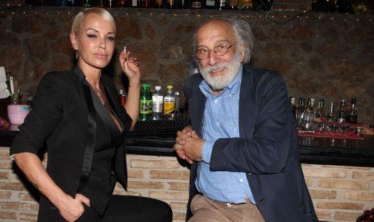 Η επίσημη απάντηση του Αλέξανδρου Λυκουρέζου για το χωρισμό του με την Καλογρίδη!