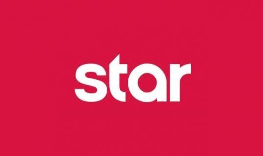 Η ωραιότερη ξανθιά παρουσιάστρια του Star εγκαταλείπει το κανάλι για να γίνει ζωγράφος!