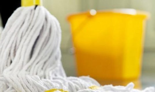 6 συμβουλές των γιαγιάδων για τις δουλειές του σπιτιού!