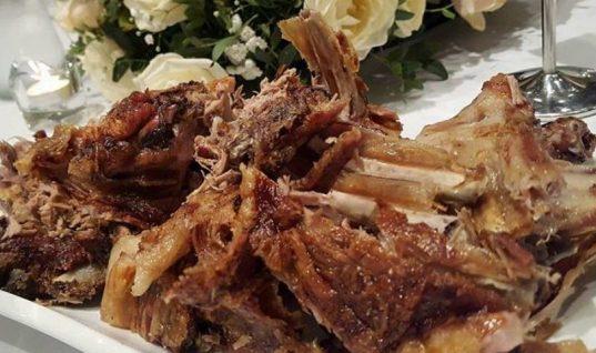Το φαγητό της Κρήτης που πρέπει οπωσδήποτε να φας πριν… πεθάνεις! (εικόνες)