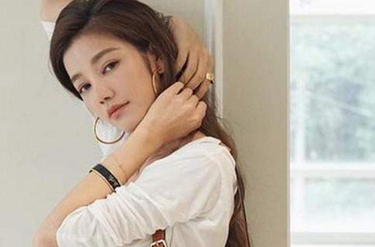 Η 43χρονη Ταϊβανέζα που μοιάζει με κοριτσάκι 20 ετών αποκαλύπτει τι στο καλό κάνει και κρατιέται!