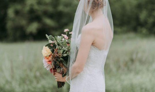 Ρεσιτάλ παράνοιας: Nύφη ζητάει $1.500 δώρο από κάθε καλεσμένο και τελικά τους βρίζει όλους που δεν τα έδωσαν