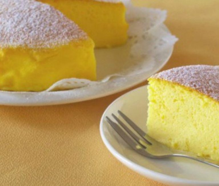 To cheesecake των 3 υλικών που θα λατρέψουν όλοι! (Vid)