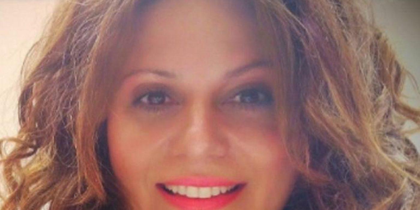 Θεσσαλονίκη: Αυτή είναι η γυναίκα που πάγωσε τον χρόνο – Η Κατερίνα Χατζημελετίου αποκαλύπτεται (εικόνα)