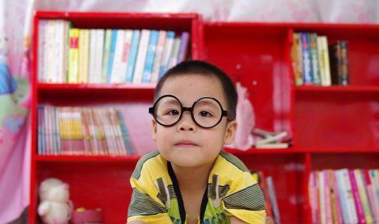 Υπάρχει κάτι που δεν δημιουργεί ψυχολογικά στο παιδί; – γιατί μας έχετε τρελάνει