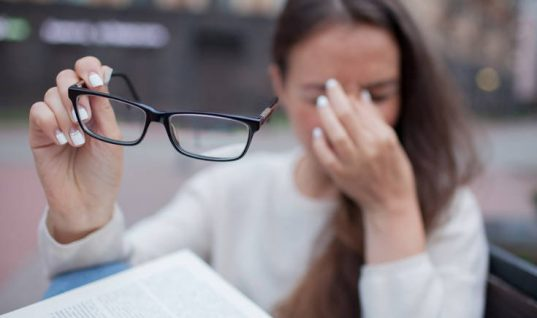Τι αλλάζει από την 1η Οκτωβρίου στη χορήγηση των γυαλιών οράσεως
