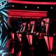 Ανατροπή της τελευταίας στιγμής με τους κριτές του «The Voice»: Η αλλαγή που κανείς δεν περίμενε