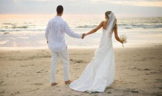 «Μαϊμού» παπάδες πάντρευαν ζευγάρια σε κτήμα στη Βαρυμπόμπη – Άκυροι 50 γάμοι!