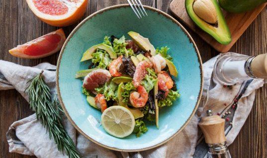 Η αποτελεσματική δίαιτα από τις Σκανδιναβικές χώρες που μπορούν να ακολουθήσουν όλοι!