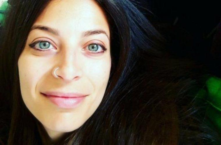 Ηράκλειο: Θρήνος για την 30χρονη Κάλλια που έχασε τη ζωή της στο φαράγγι