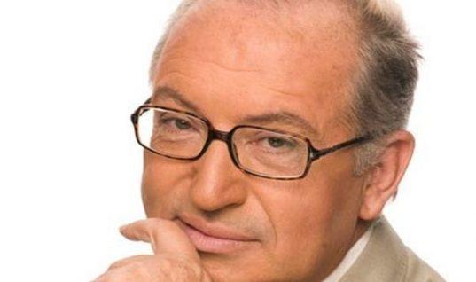 Κώστας Λεφάκης:Νέος μήνας νέες προβλέψεις, τι θα φέρει ο Οκτώβριος σε κάθε ζώδιο, ποιοι ευνοούνται;