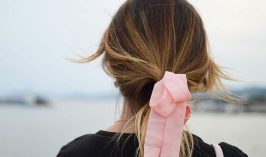 Οι παροχές και οι διευκολύνσεις που δικαιούται μια γυναίκα με καρκίνο του μαστού στην Ελλάδα του 2018