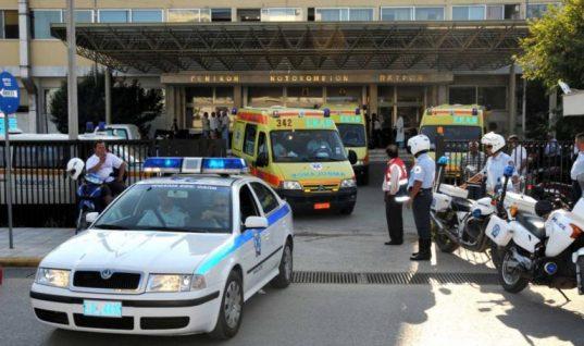 Χανιά: Ανατροπή στον θάνατο της 20χρονης φοιτήτριας σε ασανσέρ ξενοδοχείου – Σοκ από τη διαπίστωση του ιατροδικαστή