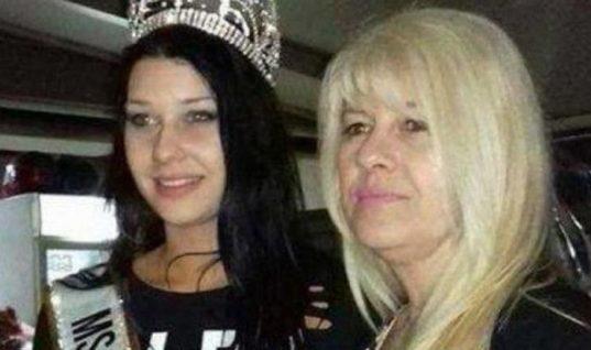 Κρήτη: Η αποκάλυψη της κόρης – Γιατί ο θείος της έσφαξε τη μητέρα της