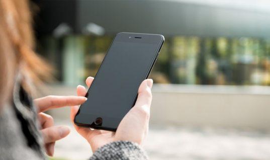 Αλλάζουν όλα για τα κινητά: Ελεύθερη η διακοπή συμβολαίου