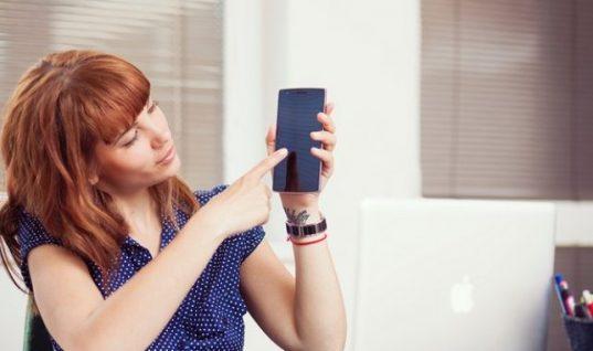 5 πράγματα που δεν ήξερες ότι μπορείς να κάνεις με το κινητό σου