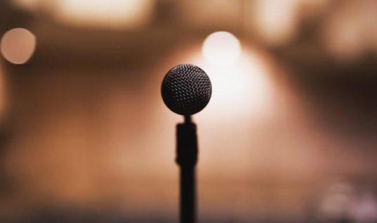 Πέθανε ξαφνικά γνωστός λαϊκός τραγουδιστής