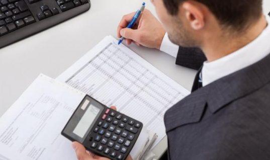 Έρχονται ρυθμίσεις για εκατομμύρια μικροοφειλέτες μέχρι 10.000€ – Διαβάστε τον αριθμό των δόσεων και τις προϋποθέσεις