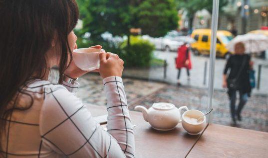 Δροσερή αναπνοή -Αυτός είναι ο πιο εύκολος τρόπος να απαλλαγείς από την κακοσμία του στόματος